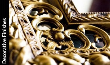 Adelaide Decorative Finishes