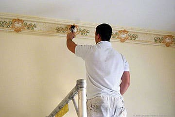 Heritage House Painters Adelaide