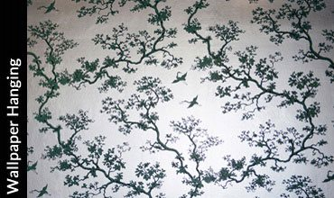 Adelaide Wallpaper Hanging Service