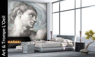 Adelaide Art & Trompe L'Oeil