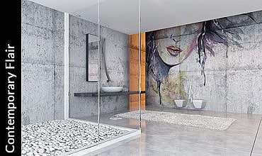 Contemporary Finishes Adelaide