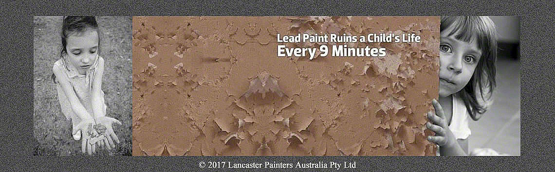 Lead Paint Removal Service Adelaide
