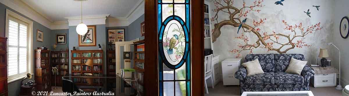 Painters Adelaide Decorators