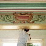 Professional Heritage Painting Decorating Quote Adelaide