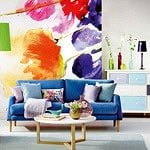 Professional Painting Decorating Quote Adelaide