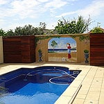 Swimming Pool Painting Quote Adelaide Quotation